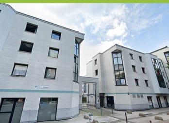 bg-residence-courmont