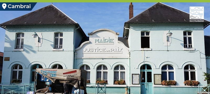 bg-soufflage-isolation-mairie-marquion-cambrai