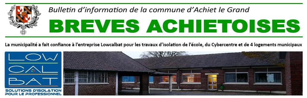 apparition-lowcalbat-journal-municipal-achiet