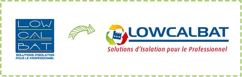 evolution-logo-lowcalbat