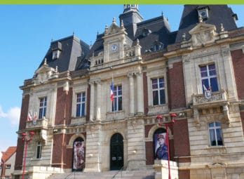isolation-soufflage-mairie-coworking-doullens